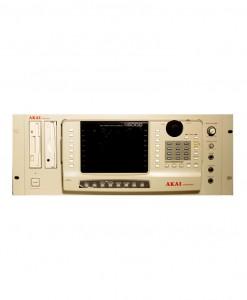 AKAI-s6000