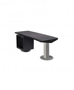 argosy desk2e