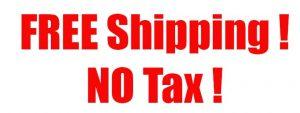 free-shipping-no-tax