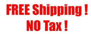 free-shipping-no-tax