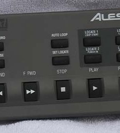 alesis-xt-transport